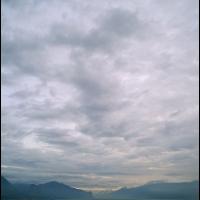 bar9873-jpg1200