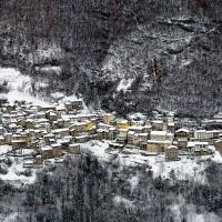 panoramica_senza-titol_1200