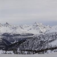 Panoramica_1200